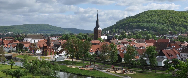 Ludwigshafen singletreff